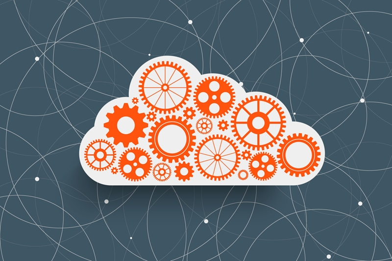 The cloud can change the way field service businesses operate.