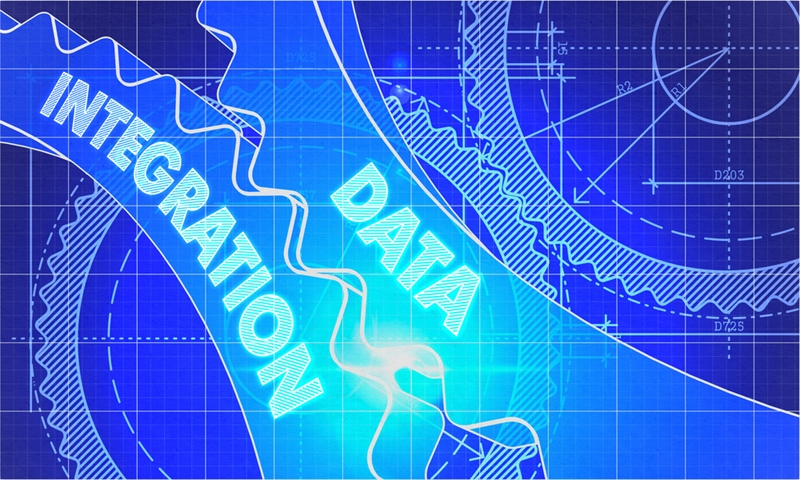Effective data integration can play a pivotal role in field service operations.
